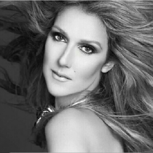 Celinedion Picture Celine Dion Sexy Wallpapers Rainpow