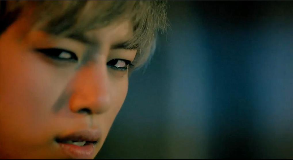 ♥Daehyun - Rain Sound MV~♥ - kpop 4ever Photo (33315059 ...  ♥Daehyun - Ra...