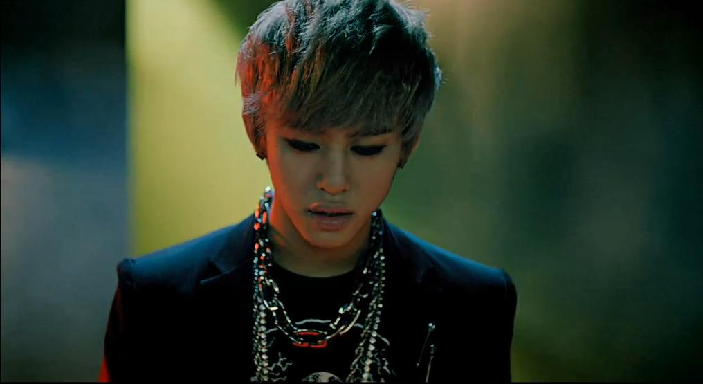 ♥Daehyun - Rain Sound MV~♥ - kpop 4ever Photo (33315062 ...  ♥Daehyun - Ra...