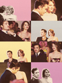 ➞ Ed and Leighton - blair-and-chuck fan art