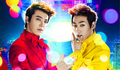 	Eunhae~ - lee-donghae photo