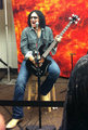 ★ Gene Simmons ☆  - kiss photo