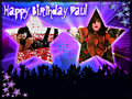 ★ Happy Birthday Paul ~ January 20, 1952 ☆  - paul-stanley wallpaper