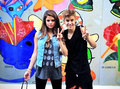 ♪♫ Jelena ♥♥♫ - justin-bieber-and-selena-gomez photo