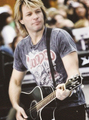 ★ Jon Bon Jovi ☆  - hottest-musicians photo