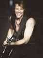 ★ Jon Bon Jovi ☆