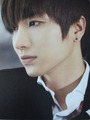 ♥Leeteuk♥ - leeteuk-3 fan art