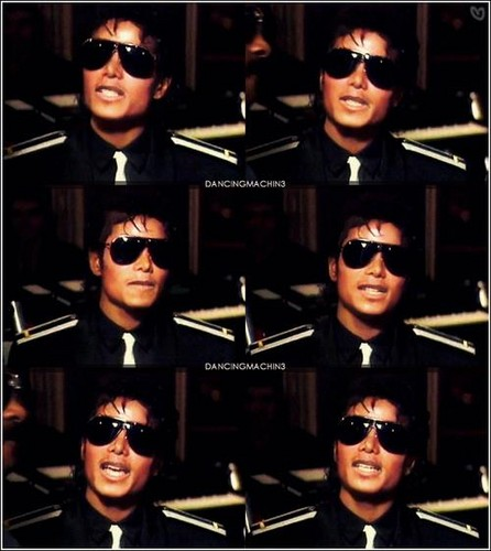 ♥MICHAEL JACKSON, FOREVER THE GREAT upendo OF MY LIFE♥