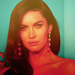 Megan Icons - megan-fox icon