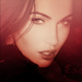 •Megan Icons• - megan-fox icon