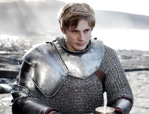 ''Merlin''_1 season