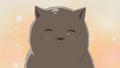 ~Russia-cat~