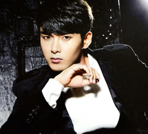♥Ryeowook♥