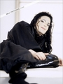 """Scream"" - michael-jackson photo"