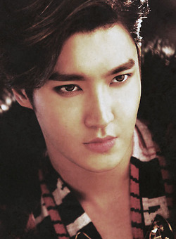 Choi Siwon 2013 choi siwon images ♥siwon♥ wallpaper and background