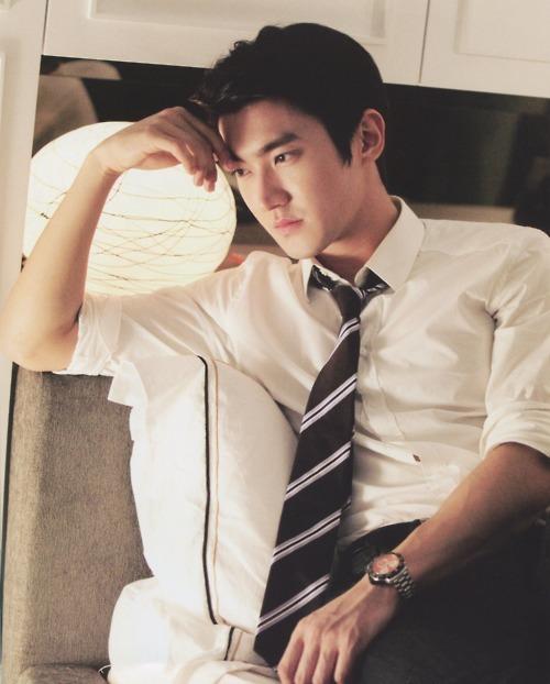 Siwon♥  Choi Siwon Fan Art 33395773  Fanpop