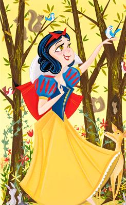 Snow White karatasi la kupamba ukuta probably with anime entitled Snow White