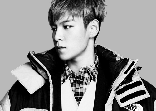 Choi Seung Hyun wallpaper called ★T.O.P★