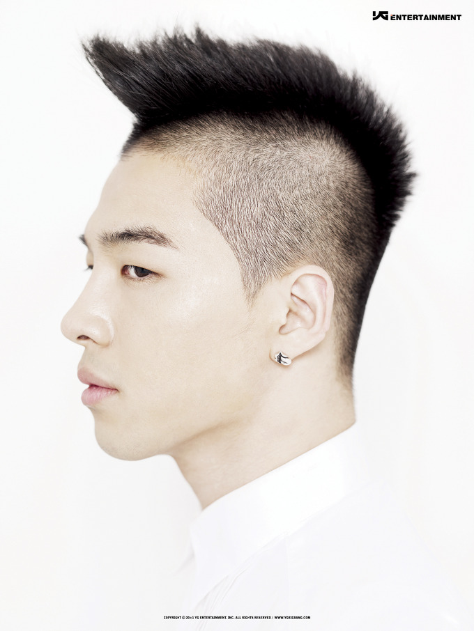 ★taeyang★ Tae Yang Photo 33336034 Fanpop