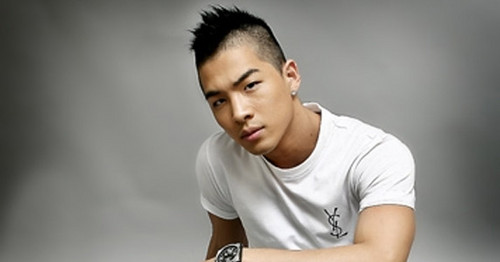 Tae yang images TAEYANG fond dcran and background - Asian Guy Hairstyles
