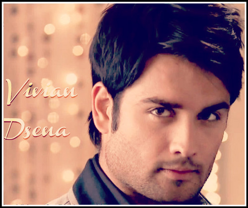Vivian Dsena fond d'écran containing a portrait called ღ Vivian Dsena