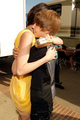 ♥♥ jelena ♫♪ - justin-bieber-and-selena-gomez photo