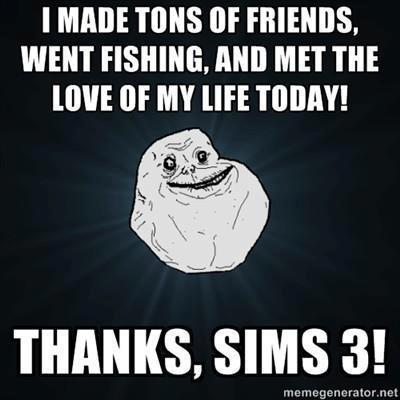 memes the sims 3 33310401 400 400 the sims 3 images memes wallpaper and background photos (33310401)