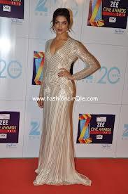 @ zee cine award