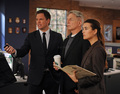 10 x13 Hit and Run episode stills - tiva photo