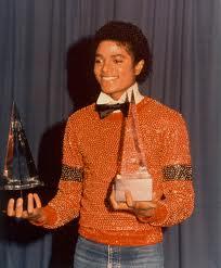 1980 American Музыка Awards