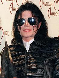 1993 American Music Awards