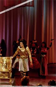 1993 Soul Train musik Awards