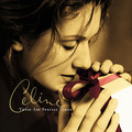 "1999 Christmas Album, ""These Are Special Times"" - celine-dion photo"
