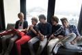 1D bromances  - one-direction-bromances photo