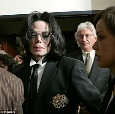 2005 Aquittal