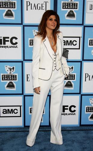 2008 Film Independent's Spirit Awards