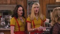 2BG - 2-broke-girls photo