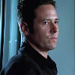 3.01. Spree - numb3rs icon