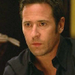 3.02 - Two Daughters - numb3rs icon