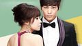 7th Grade Civil Servant - korean-dramas wallpaper