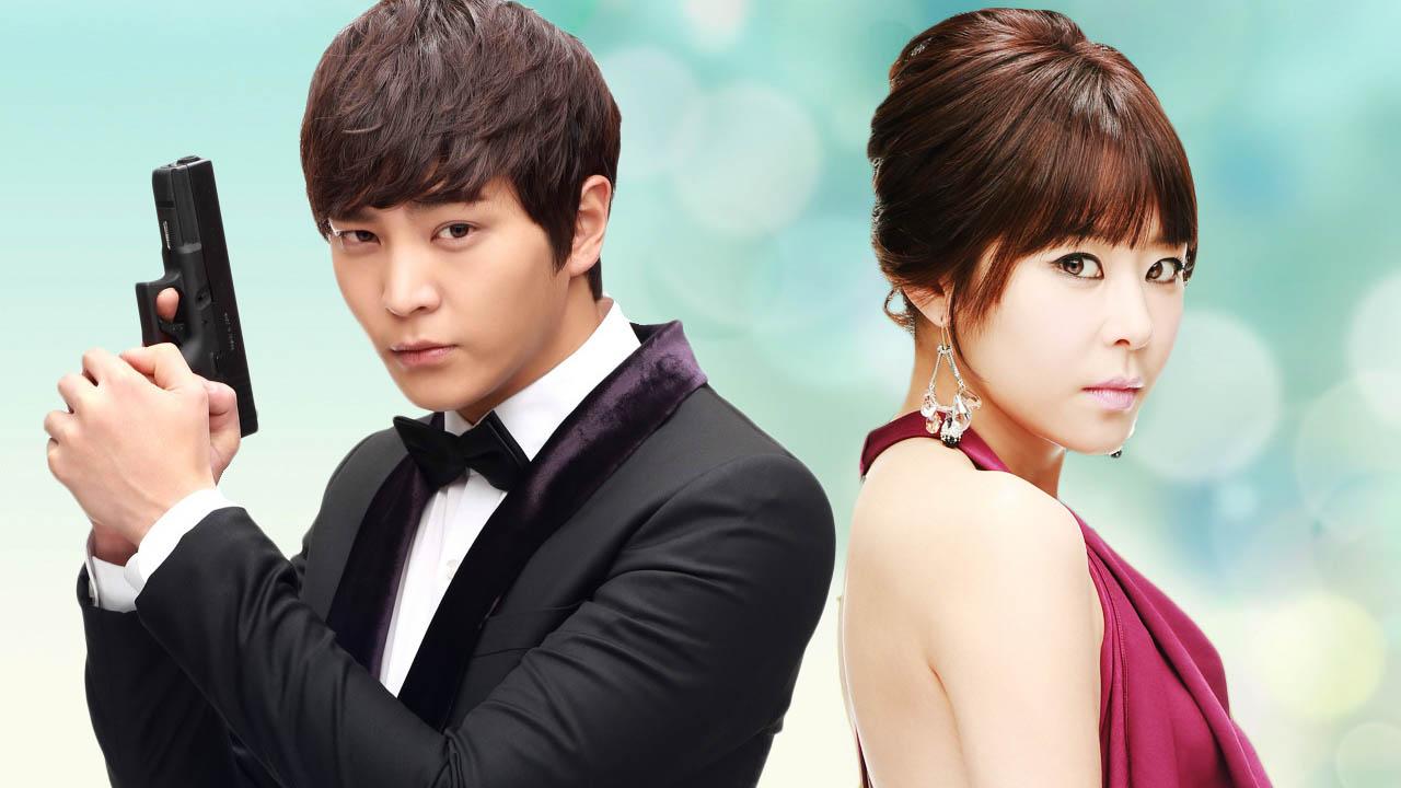 http://images6.fanpop.com/image/photos/33300000/7th-Grade-Civil-Servant-korean-dramas-33367257-1280-720.jpg