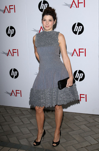 9th AFI Awards in Los Angeles