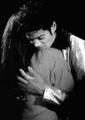 A wonderful man - michael-jackson photo