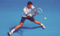 AO 2013 - novak-djokovic photo