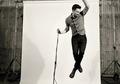 Adam Levine - adam-levine photo