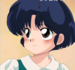 Akane Tendo - inuyasha-and-ranma-1-2 icon