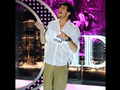 Alex Kinsey - american-idol photo