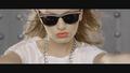 Alexandra Stan <3