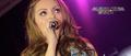 Alexandra Stan Live