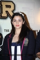Alia Bhatt - bollywood photo